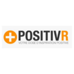 https://positivr.fr/saint-valentin-un-jeu-de-cartes-pour-renforcer-les-liens-dans-le-couple/